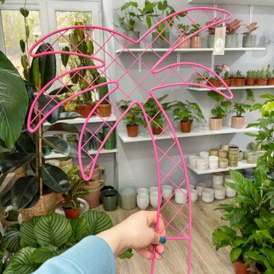 stabilizator do roslin palma lola flora