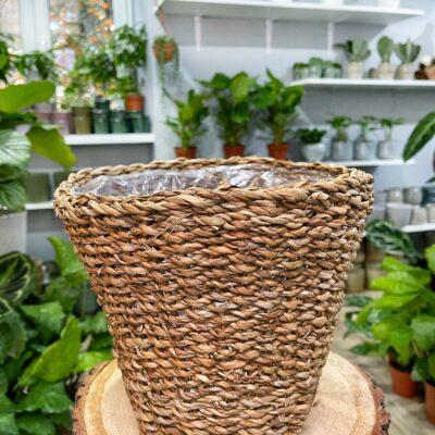 koszyk 26 cm lola flora
